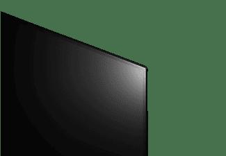 pixelboxx-mss-80943064