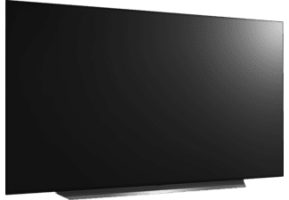 pixelboxx-mss-80943071