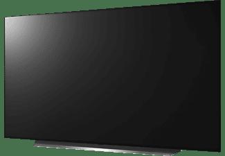 pixelboxx-mss-80943075