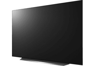 pixelboxx-mss-80943077