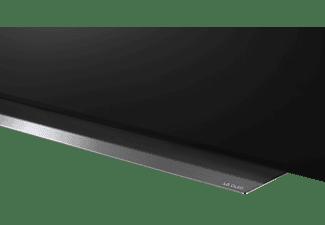 pixelboxx-mss-80943080