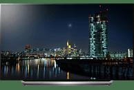 LG OLED77C9PLA OLED TV (Flat, 77 Zoll/196 cm, UHD 4K, SMART TV, webOS 4.5 (AI ThinQ))