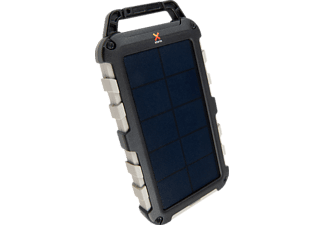pixelboxx-mss-80944649