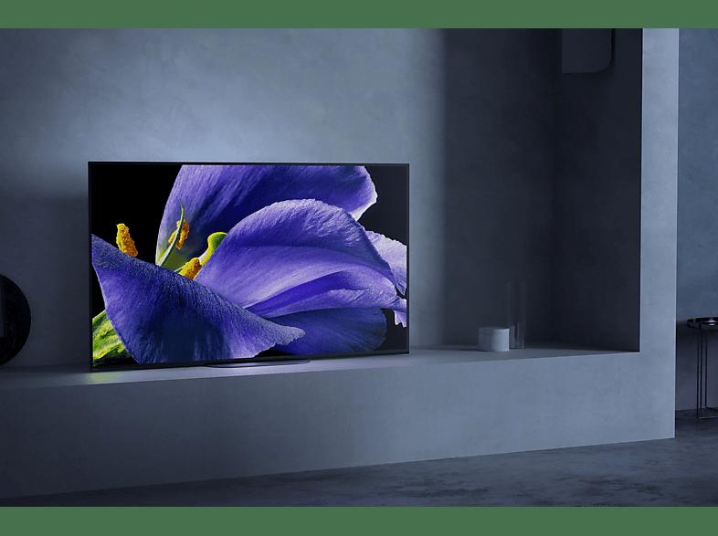 Sony-Gaming-TV-Online-Beratung-Media-Markt