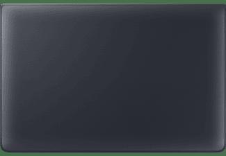 SAMSUNG EJ-FT720 Tablettastatur Schwarz