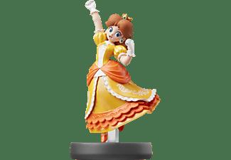 Amiibo Super Smash Bros. Collection Daisy