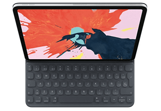 "Teclado para iPad - Apple Smart Keyboard Folio, 11"", Smart Keyboard, Para iPad Pro"