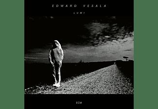 Edward Vesala - Lumi (Touchstones)  - (CD)