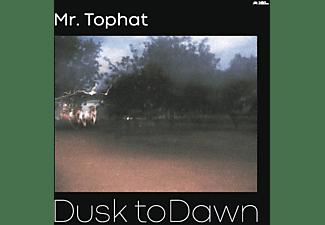 Mr. Tophat - Dusk To Dawn-Part I  - (Vinyl)