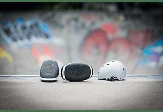 SEGWAY Drift W1 E-Skates Balance Board (0 Zoll, Schwarz/Weiß)