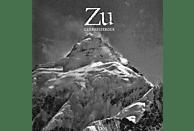 Zu - CARBONIFEROUS (10th ANNIVERSARY EDITION) [CD]