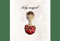 Holy Magick - Holy Magick [Vinyl]
