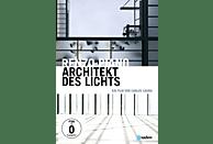 Renzo Piano - Architekt des Lichts [DVD]