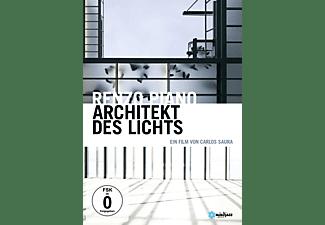 Renzo Piano - Architekt des Lichts DVD