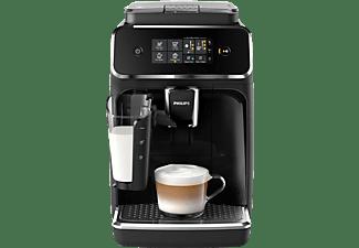 PHILIPS Espressomachine Series 2200