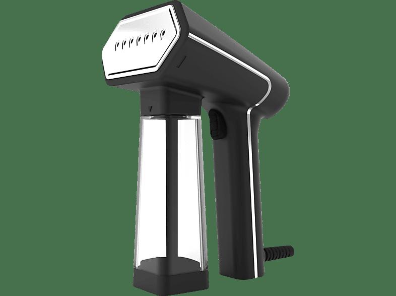 STEAMONE 17808 S-Nomad Dampfglätter (1600 Watt, )