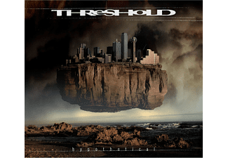 Threshold - Hypothetical (CD)