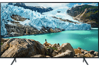 SAMSUNG UE50RU7179UXZG LED TV (Flat, 50 Zoll, 125 cm, UHD 4K, SMART TV)