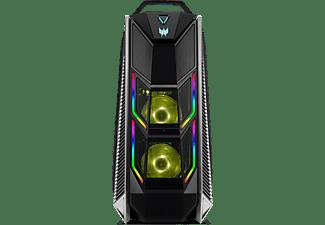 ACER Gaming PC Predator Orion 9000 PO9-600, schwarz (DG.E16EG.006) - Ausstellungsstück