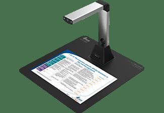IRIS IRIScan Desk 5 Scanner , 3264 x 2448 Pixel, 8 Megapixel CMOS-Sensor