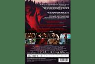 Memento Mori [DVD]