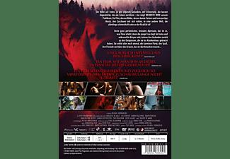 Memento Mori DVD