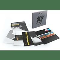 """Depeche Mode - Black Celebration-The 12"""" Singles [Vinyl]"""