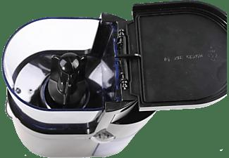 pixelboxx-mss-80957507