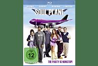 Soul Plane [Blu-ray]