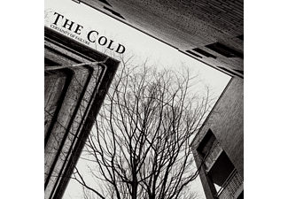 The Cold - CERTAINTY OF FAILURE - (Vinyl)