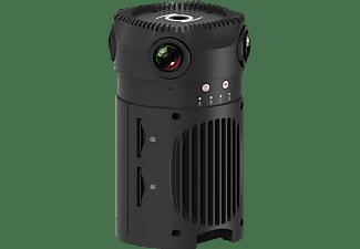 Z CAM S1 VR 360° Kamera, CMOSopt. Zoom
