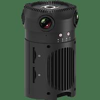 Z CAM S1 VR 360° Kamera , CMOS