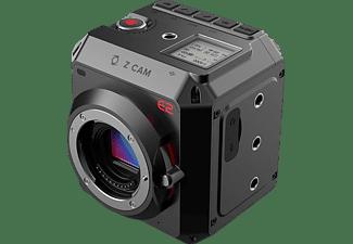 pixelboxx-mss-80959065