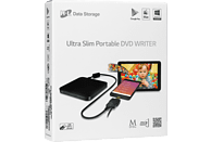 HITACHI-LG GP95NB70 extern DVD Brenner