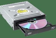 HITACHI-LG BH16NS55 intern Blu-ray Brenner