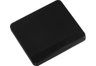 pixelboxx-mss-80959514