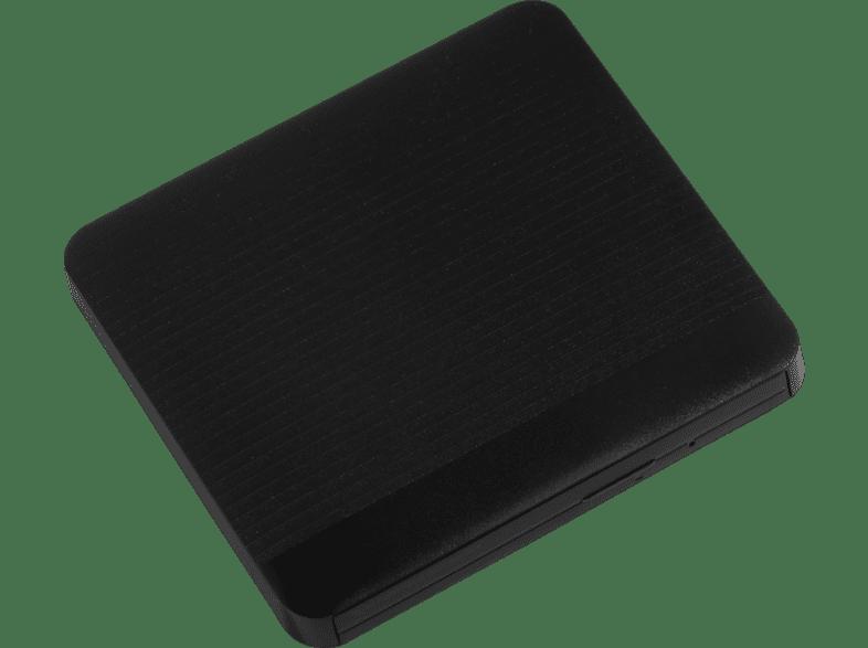 HITACHI-LG GP50NB41 extern DVD Brenner