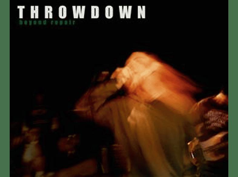 Throwdown - Beyond Repair [Vinyl]