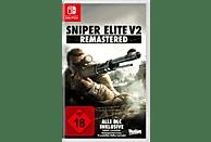 Sniper Elite V2 Remastered [Nintendo Switch]
