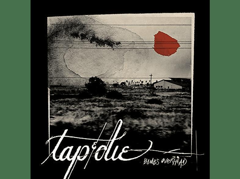 Tap & Die - Bombs Overhead [Vinyl]