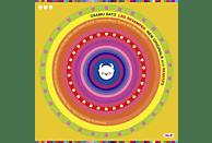Osamu Sato - LSD Revamped [Vinyl]