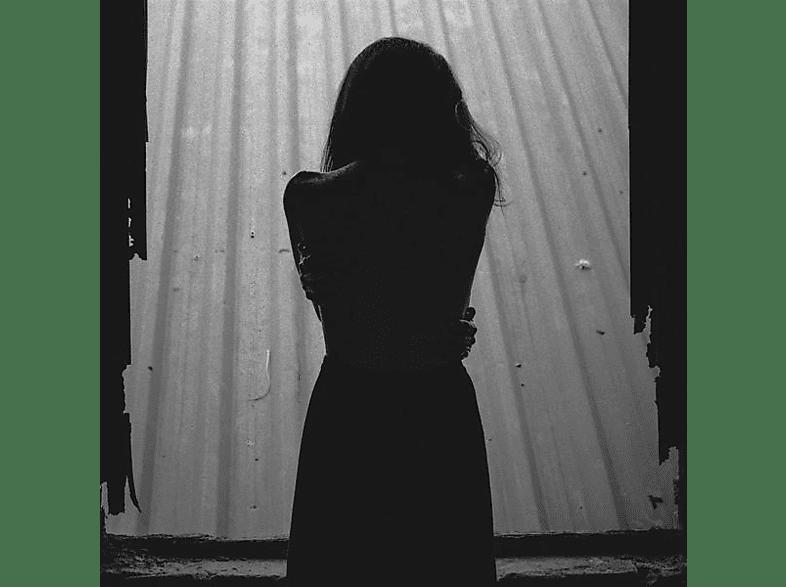 Okada - Life Is But An Empty Dream [Vinyl]