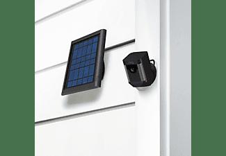 RING Solar Panel, Überwachungskamera
