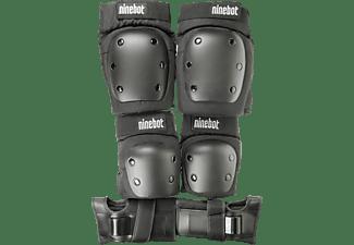 NINEBOT Gr. S Protektoren Set