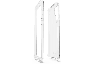 GEAR4 Crystal Palace Huawei P30 Pro Clear Transparant
