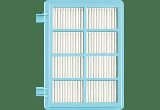 PHILIPS FC 8010/02, Filterset