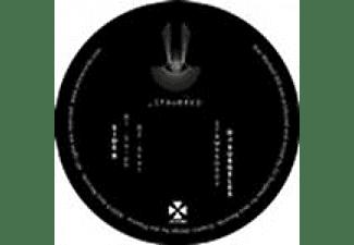 pixelboxx-mss-80965004