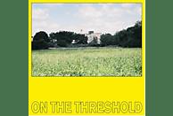 Basic Rythm - On The Threshold [Vinyl]