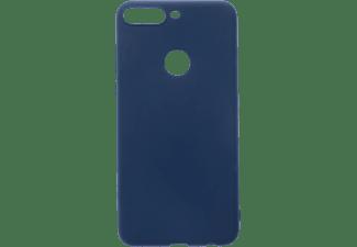 pixelboxx-mss-80965790