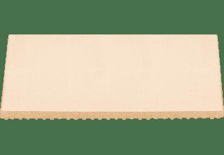ROMMELSBACHER PS 16 Pizza-/ Brotbackstein Set